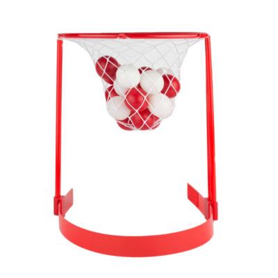 Wembley Headband Hoops