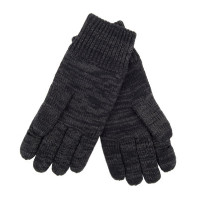 Levi's Cold Weather Gloves