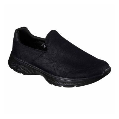 Skechers Go Walk 4 Remarkable Mens Sneakers