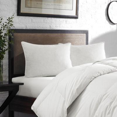 Eddie Bauer Medium Pillow