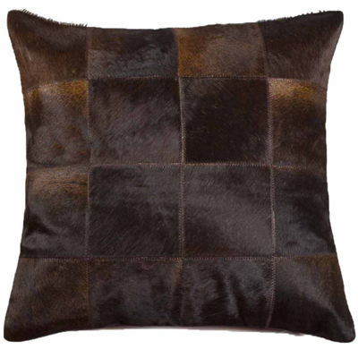 Torino Scotland Throw Pillow