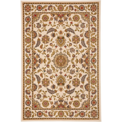 Mohawk Home Symphony Hollandale Rectangular Rugs