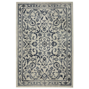 Mohawk Home Studio Bancroft Printed Rectangular Rugs