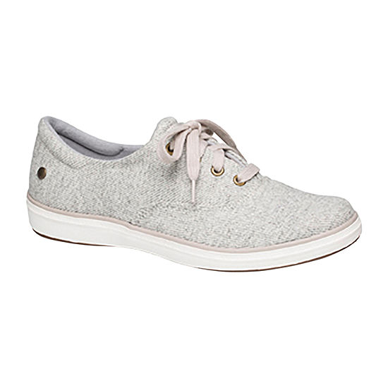Grasshoppers Womens Janey Shoes