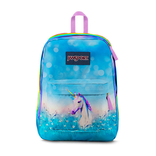 JanSport® High Stakes Backpack