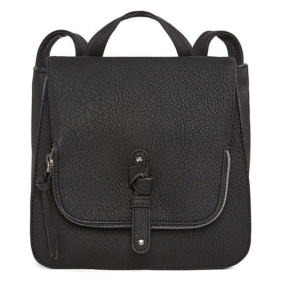 Arizona Lenny Backpack