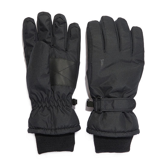 Igloos Cold Weather Gloves