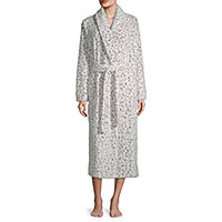 Bath Robes & Wraps