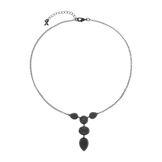 Mixit 17 Inch Cable Pendant