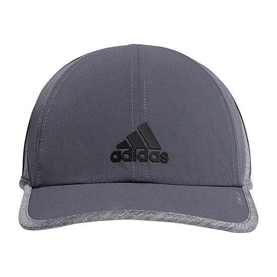 adidas Superlite Mens Baseball Cap