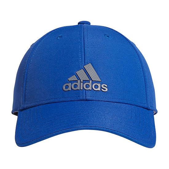 adidas Decision Mens Baseball Cap