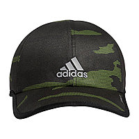 512c3cdd1 Men Department: Hats - JCPenney