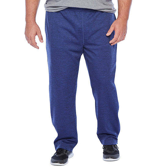 Foundry Tech Fleece Tapered Pant