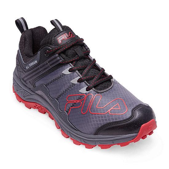 Fila Blowout 19 Mens Running Shoes