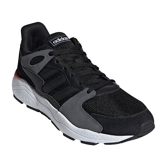 adidas Crazy Chaos Mens Running Shoes