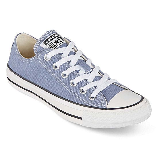 Converse Ox Glam Dunk Womens Sneakers