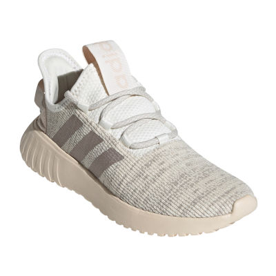 adidas Kaptir X Womens Running Shoes