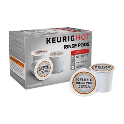 Keurig® Rinse Pod 10CT