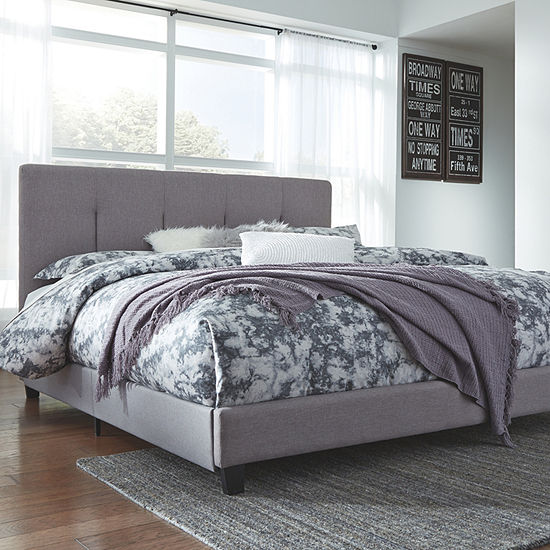 Signature Design By Ashley® Dolante Bed