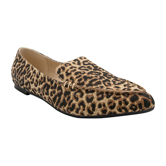 Sugar Womens Amore Loafers