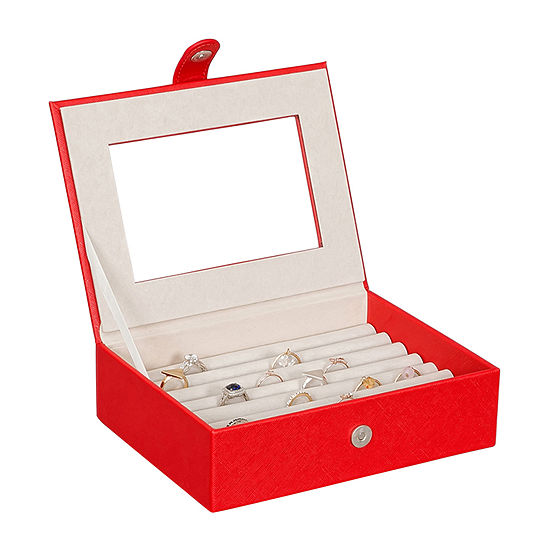 Cole Jewelry Box