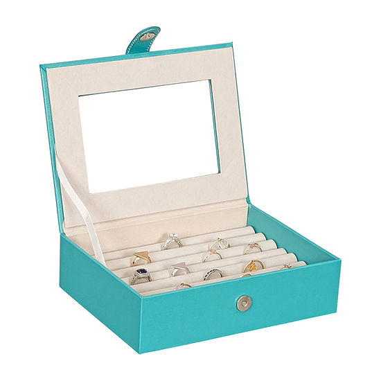 Cole Jewelry Box