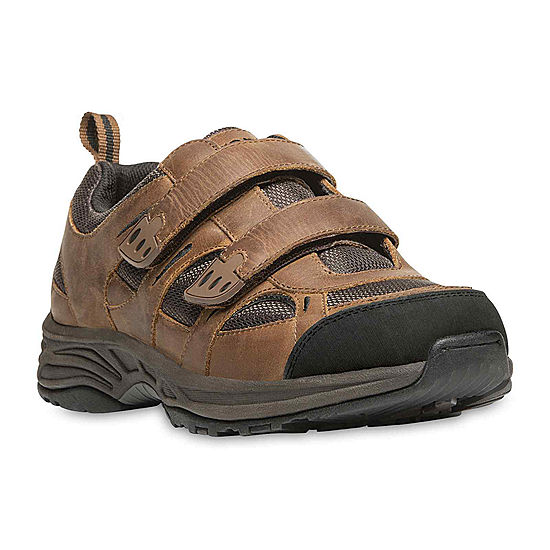 0d38c8a38d94 Propet Connelly Strap Mens Casual Shoes JCPenney