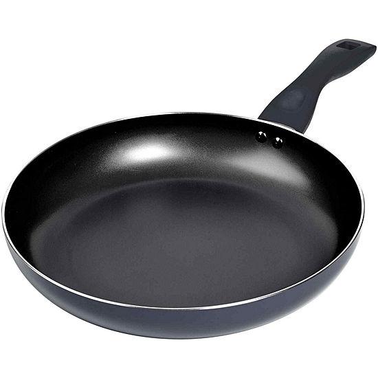 "Philippe Richard 12"" Aluminum Nonstick Fry Pan"