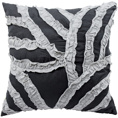 "Vue Cersei 16"" Square Decorative Pillow"