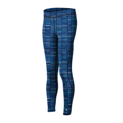 Champion® Absolute Fitted Print Tights