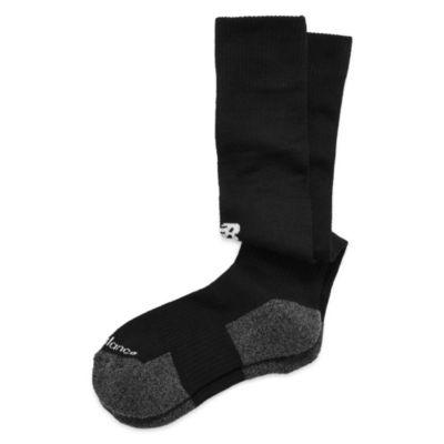 New Balance Over the Calf Socks
