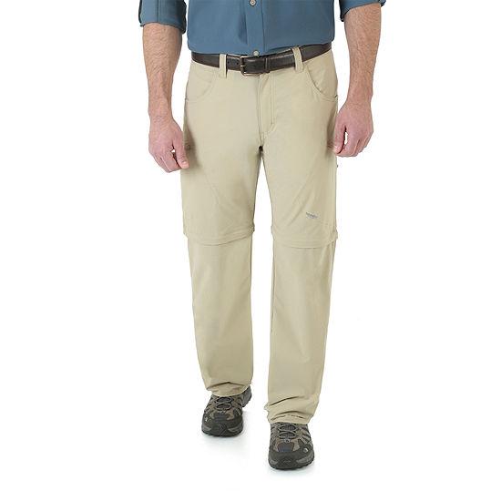 Wrangler® All Terrain Dunerider Pants