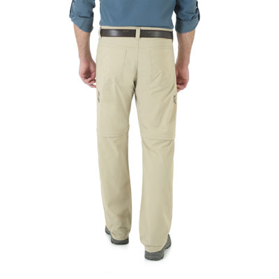 Wrangler® All Terrain Dunerider Pants