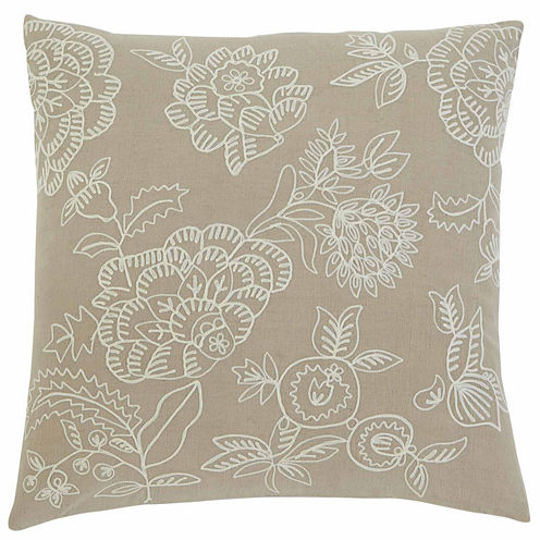 Signature Design By Ashley Throw Pillow Cover