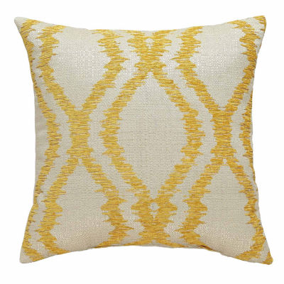 Jcpenney Decorative Pillow Covers : Signature Design By Ashley Throw Pillow Cover - JCPenney