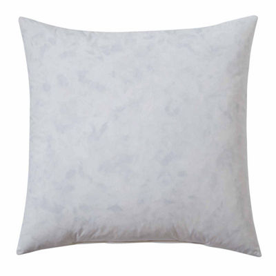 Signature Design by Ashley® Feather Fill Pillow Insert