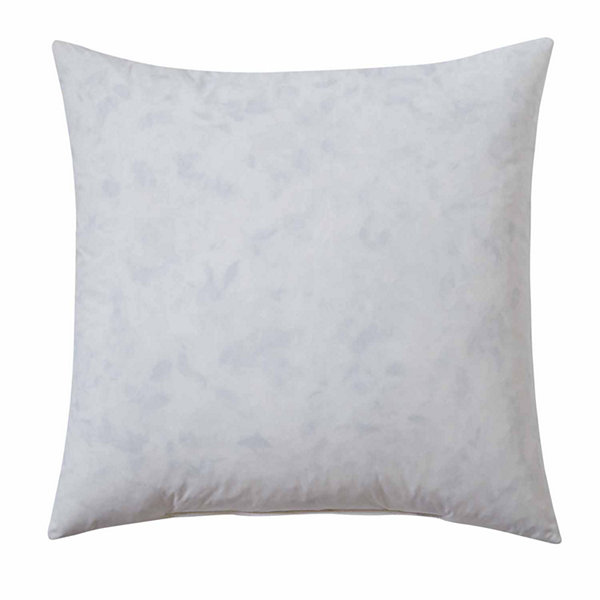 Signature Design by Ashley® Feather-Fill Square Pillow Insert