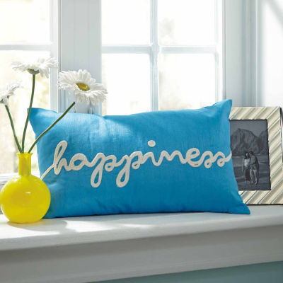 Signature Design by Ashley Lakelyn Throw Pillow