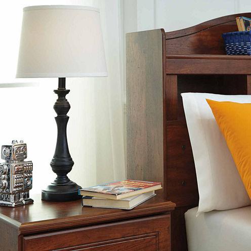 Signature Design by Ashley® Kian Table Lamp