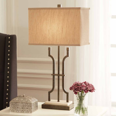 Signature Design by Ashley® Malik Table Lamp
