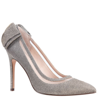 I. Miller Reyhan Womens Pumps