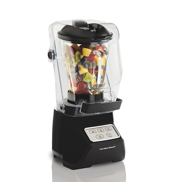 Hamilton Beach Sound Shield 950 Quiet Blender