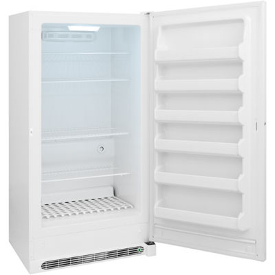 20.2 cu. ft. Frigidaire Upright Freezer