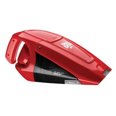 Dirt Devil® Gator 9.6 Volt Cordless Hand Vacuum  BD10085