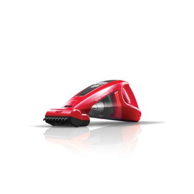Dirt Devil® Total Power Pet Bagless Handheld Vacuum  BD10167