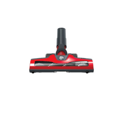 Dirt Devil® 360° Reach™ Cyclonic Vacuum Including Vac+Dust Tools with SWIPES™ Microfiber Pads  SD12522