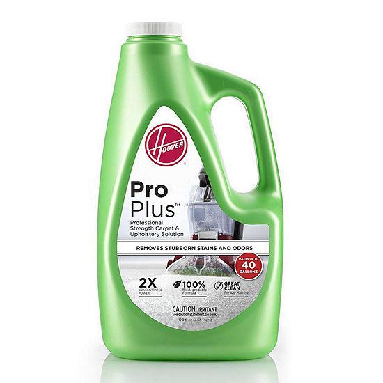 Hoover® 120oz Pro Plus™2X Carpet Washer Solution  AH30051