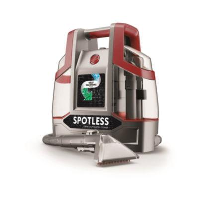 Hoover® Spotless Portable Carpet & Upholstery Spot Cleaner  FH11300