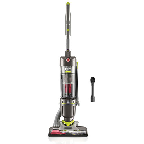 Hoover®  UH72405 Air Steerable Pet Upright Vacuum