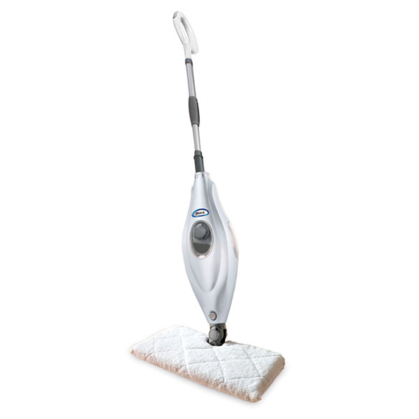 Shark® Steam Pocket® Mop  S3550